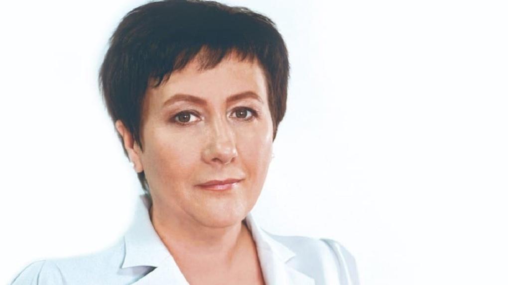 Новые обороты избирательной кампании в Новосибирске: на кандидата в депутаты от ЛДПР напали неизвестные