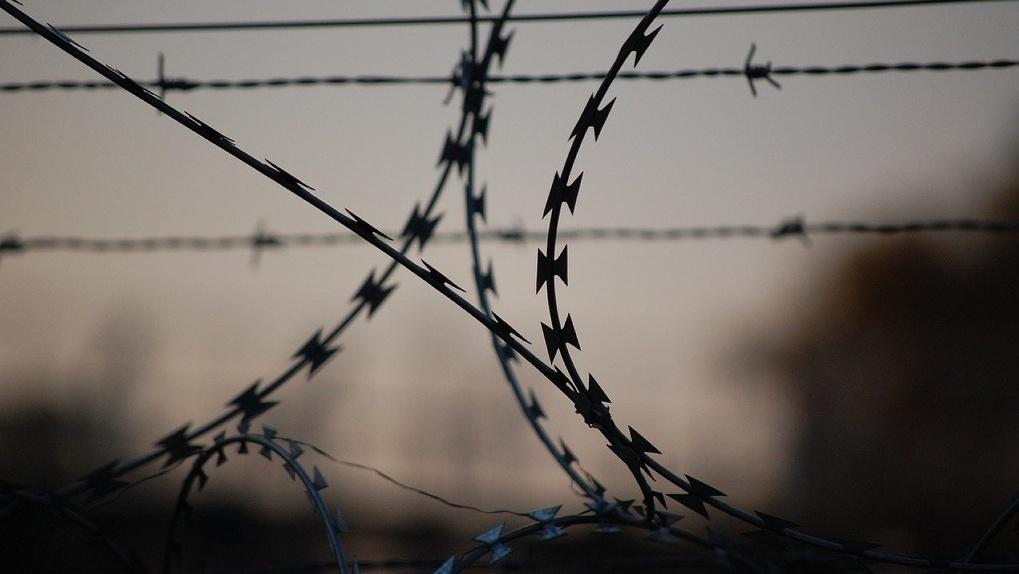 Правозащитники: «В новосибирских колониях пытки повсеместно, но в Омске – ещё хуже»