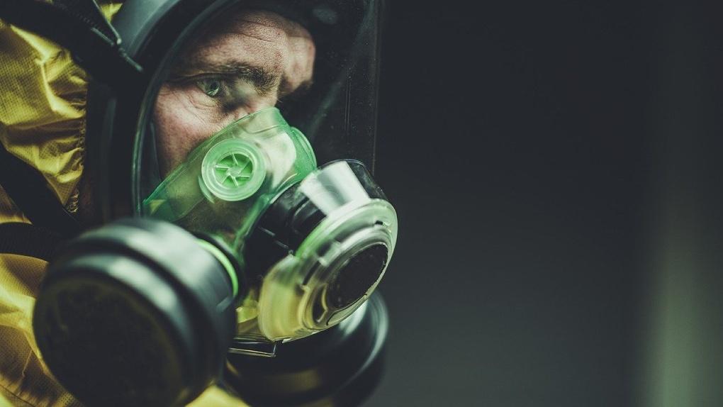«Я здоров, он — болен»: под Новосибирском врачи подселили в двухместную палату заражённого коронавирусом