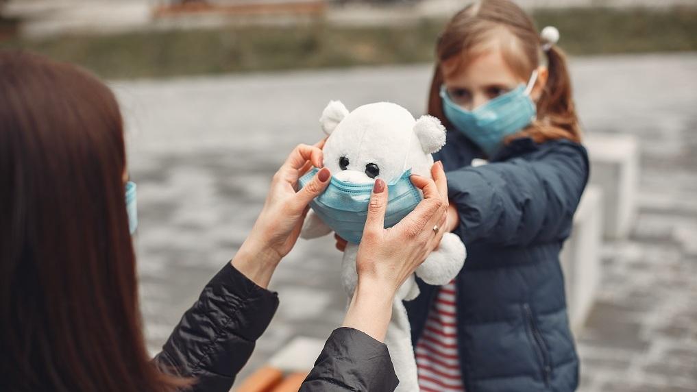 Первомайский антирекорд: за сутки в Новосибирской области 55 человек заразились коронавирусом