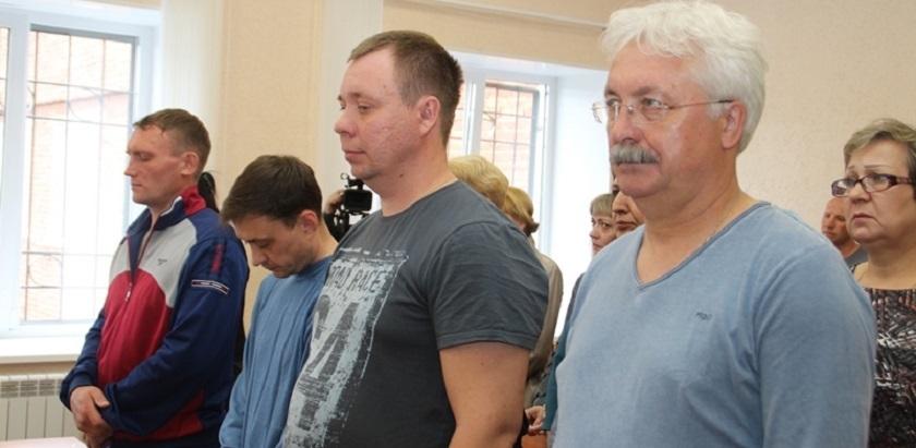 Башенный кран в Омске обрушился из-за жадности