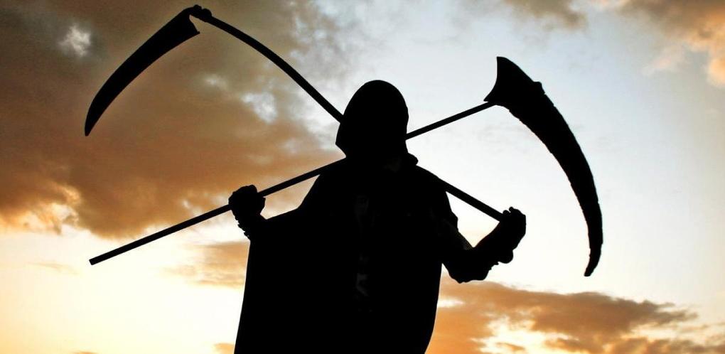 Каждый седьмой умерший в Омской области скончался от рака