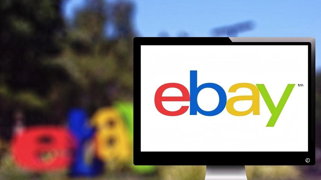 Аналитики eBay рассказали, что чаще всего продают новосибирцы