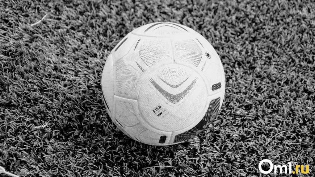 Мэр Новосибирска назвал альтернативу скандально снесённому спорткомплексу Soccer Arena