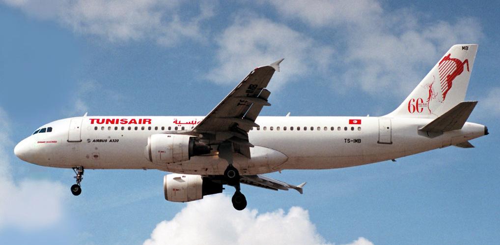 какие самолеты летают в турцию фото самые