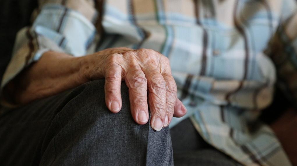 Пенсионеры смогут бесплатно посетить Новосибирский зоопарк в Декаду пожилого человека