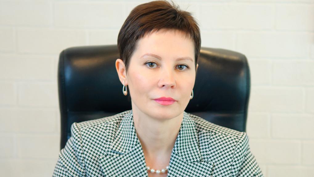 В Новосибирском НИИ туберкулёза назначили нового директора