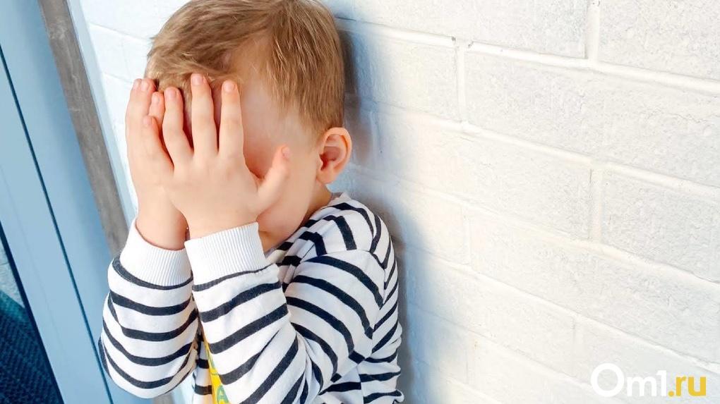 Мама била кулаками: комиссия шерстит органы опеки после фактов издевательств над детьми под Новосибирском