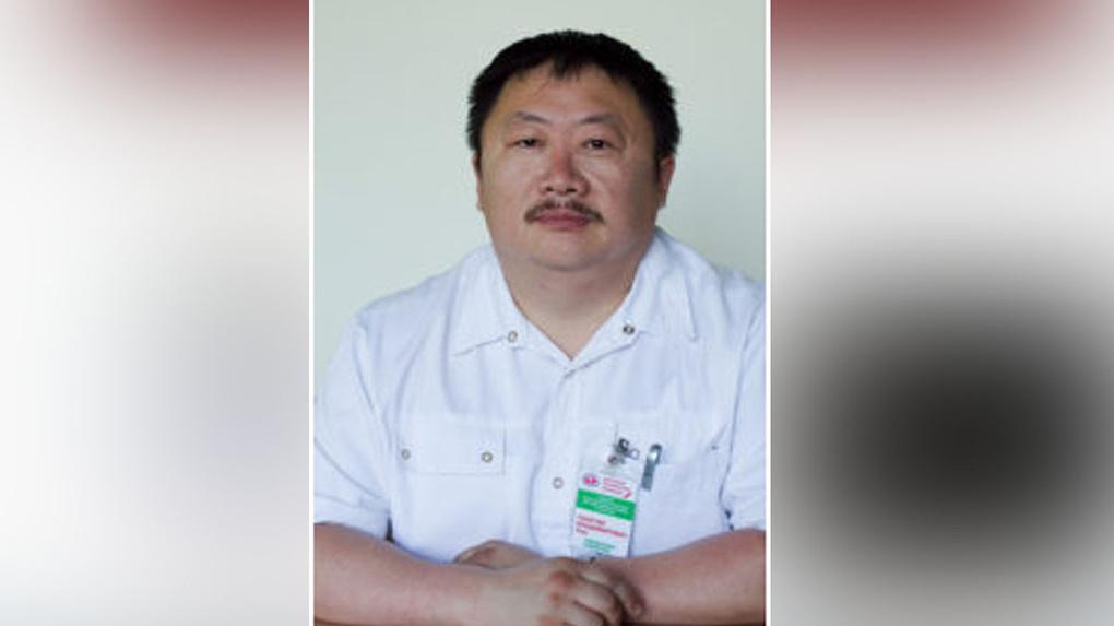 В Новосибирске умер рентгенолог клинической больницы «РЖД-Медицина»