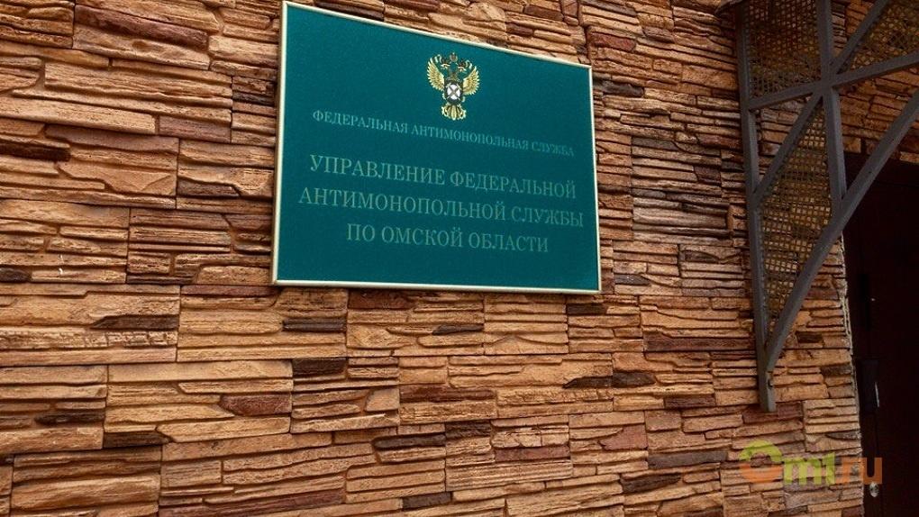 УФАС из-за жалобы приостановило установку в Омске «теплых остановок»
