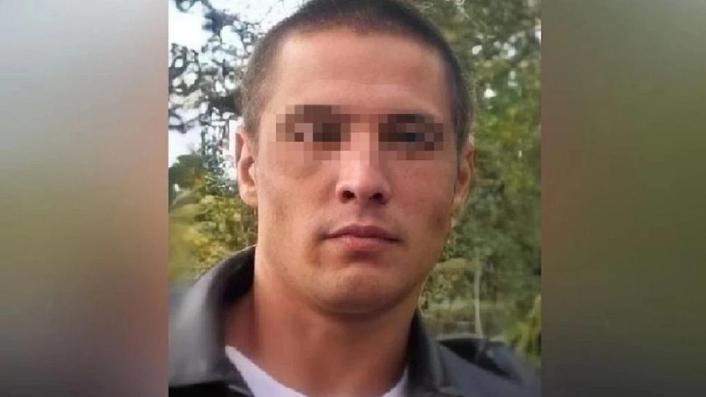 Пропавшего три месяца назад новосибирца нашли живым