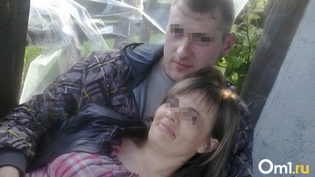 Посадила мужа на 14 лет: жительница Новосибирска заставила дочь обвинить отца в изнасиловании