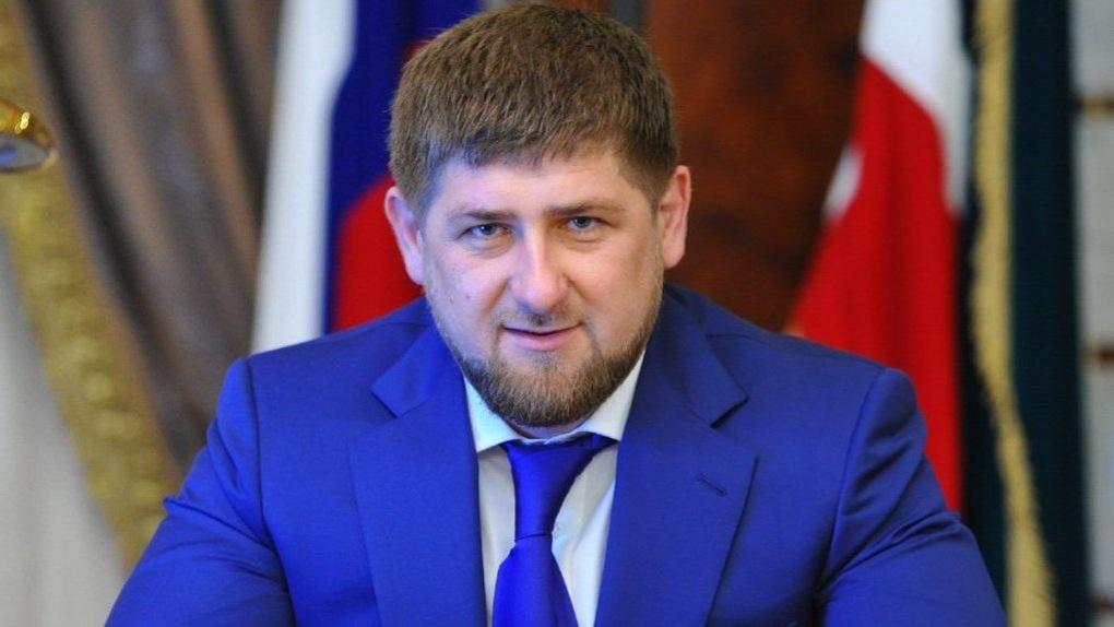 Часть «Летура» в Омске может выкупить за 65 миллионов представитель президента Чечни