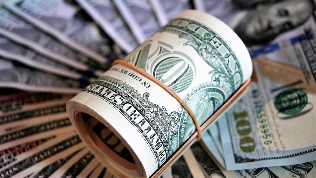 Сумма средств на счетах эскроу в банке «Открытие» превысила 100 млрд рублей