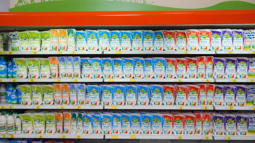 Что стоит за сроками годности молока, или Почему меньше не значит лучше