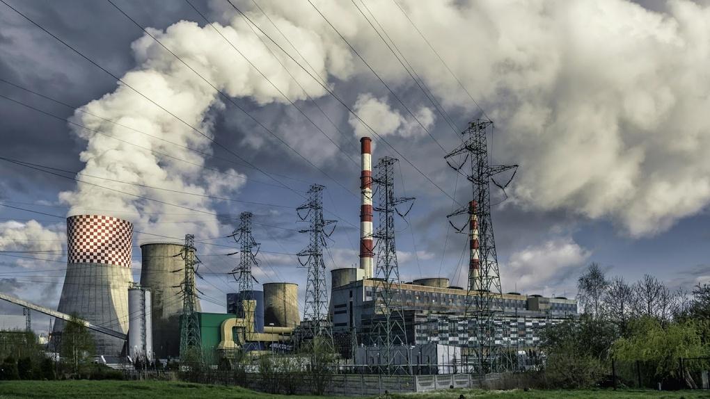 В неограниченных выбросах уличили 94 предприятия Омской области