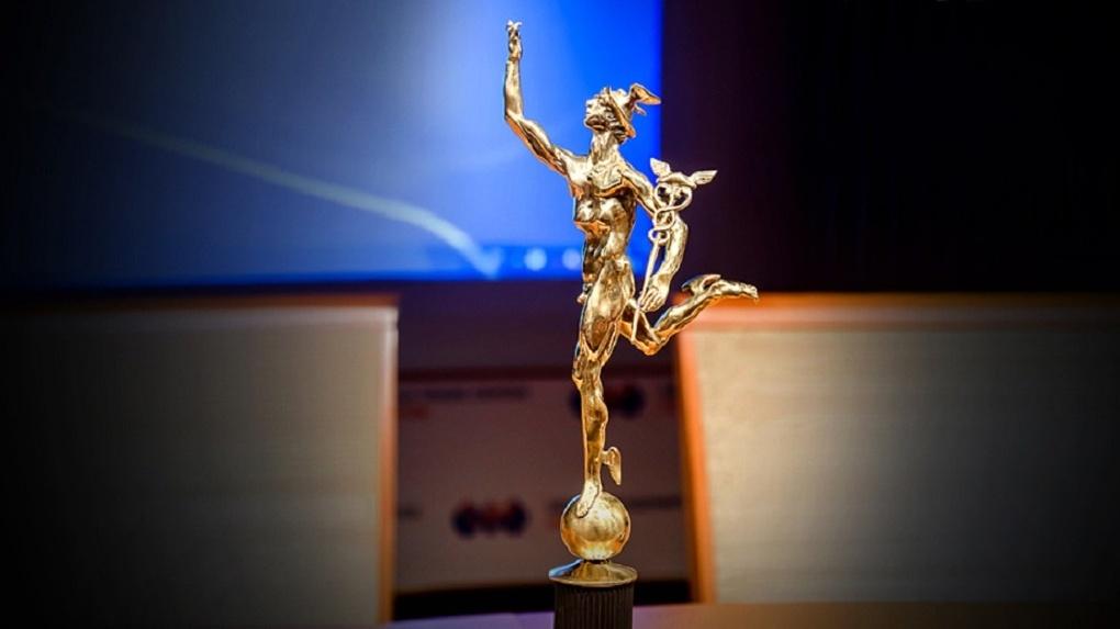 РСХБ занял 1-е место в конкурсе «Лучшая банковская программа для МСП — 2020»