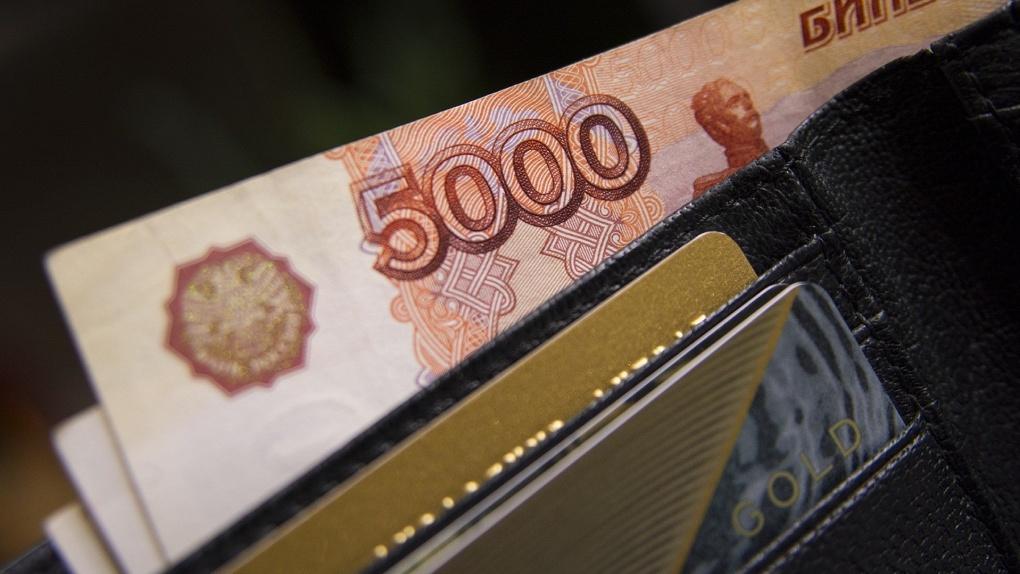 Новосибирца посадили на 10 суток за миллионный долг по алиментам