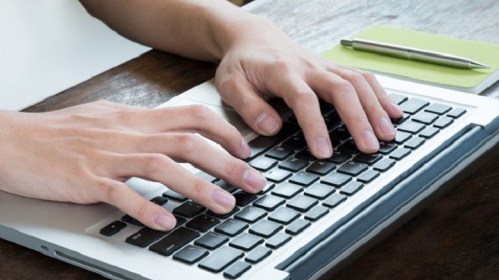 Как организовать платный вебинар?