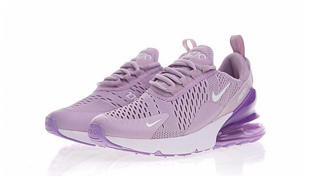 Новосибирцу грозит колония за продажу контрафактных кроссовок фирмы Nike