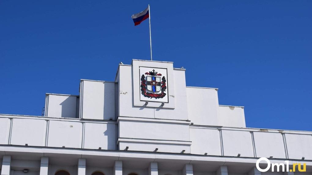Путин предоставит губернаторам право самим определять карантинные меры в регионах