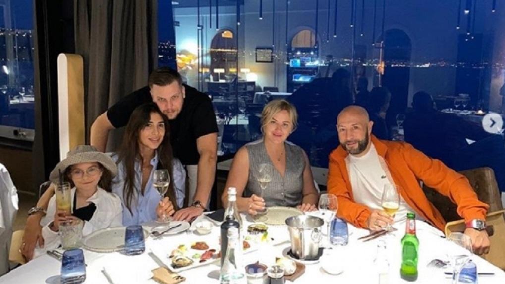 Сушинский поехал в Европу после расставания с «Авангардом», несмотря на запреты Роспотребнадзора