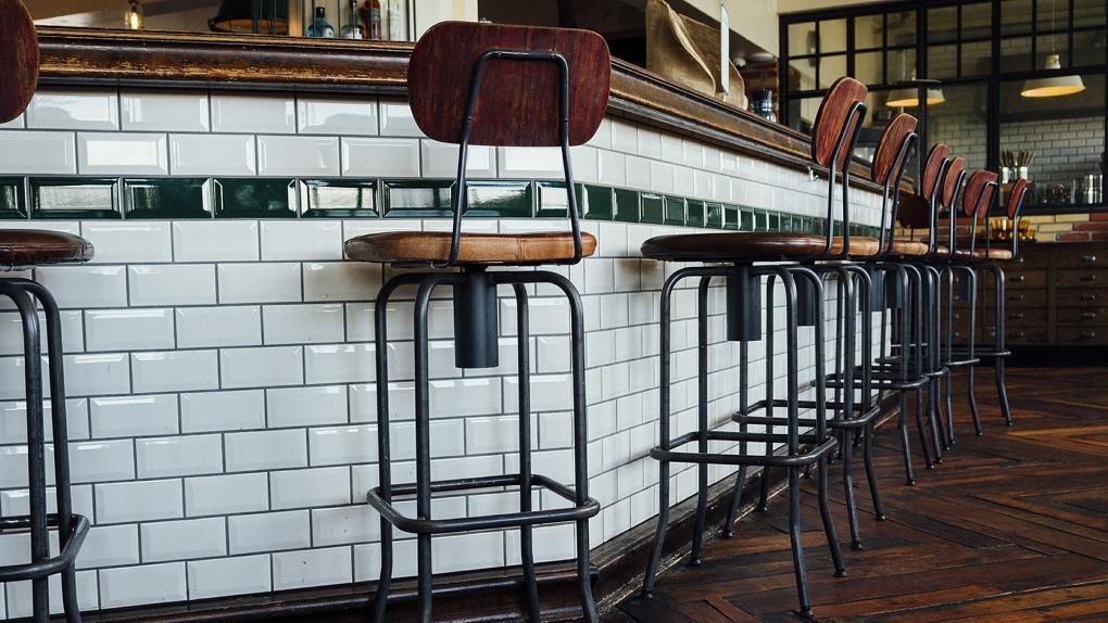 Шумный ресторан-паб в Омске окончательно закрыли