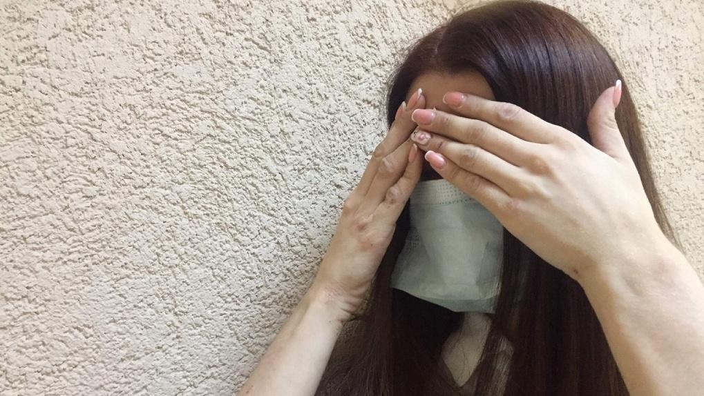 557 жертв: ещё пятеро пожилых новосибирцев скончались от коронавируса