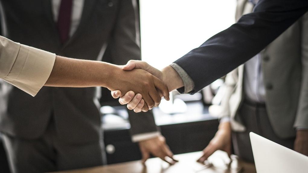 ВТБ Капитал Инвестиции вводит нулевые комиссии