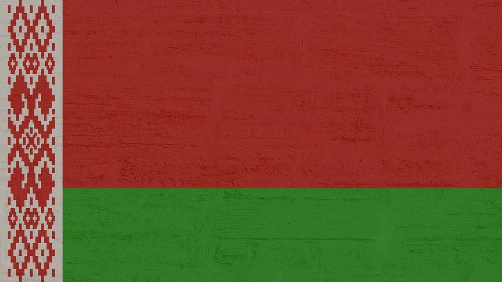 Ультиматум Тихановской: рухнет ли сегодня экономика Беларуси?