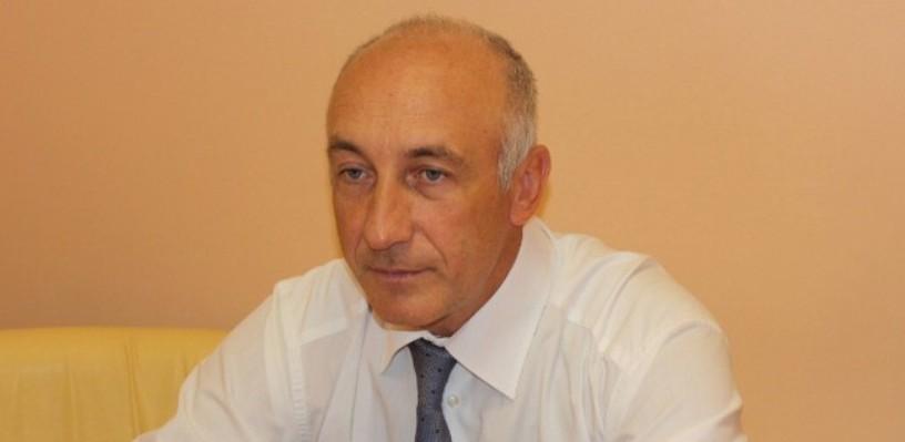 Меренкова могут начать судить в августе