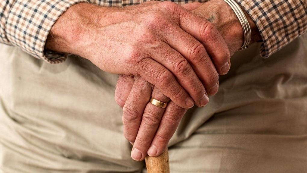 Горсовет попросит денег у Мишустина для новосибирских пенсионеров
