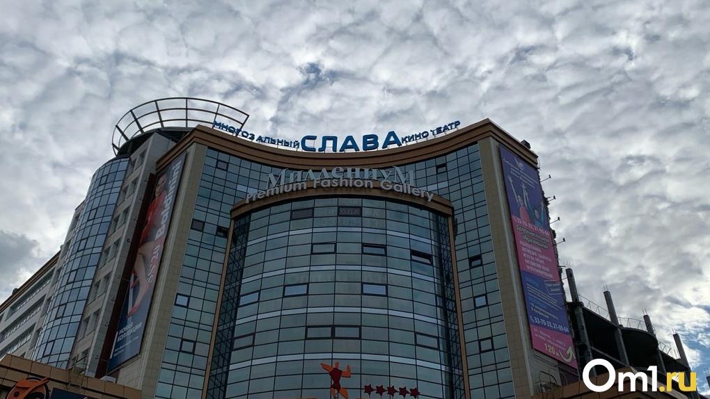 «Готовы открыться хоть завтра»: когда в Омске заработают кинотеатры и взлетят ли цены на билеты