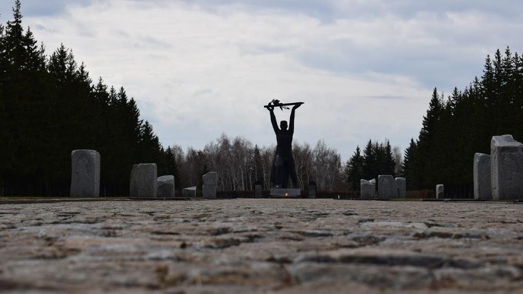 Большинство омских ветеранов уже получили выплаты к 9 Мая