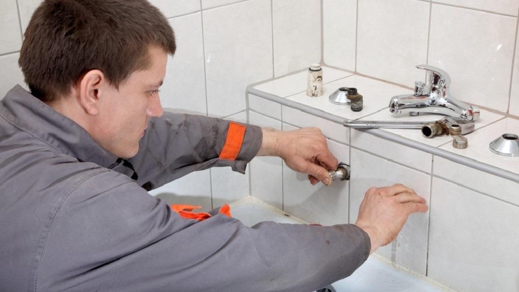 Тонкости выбора сантехники для ванны