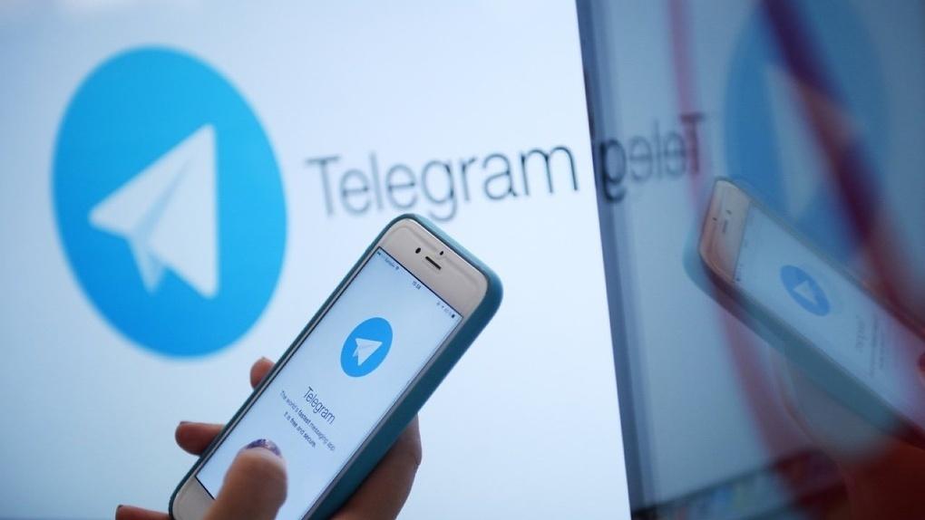 Блокировка Telegram подняла со дна новые русские мессенджеры. Что это такое и стоит ли их устанавливать?