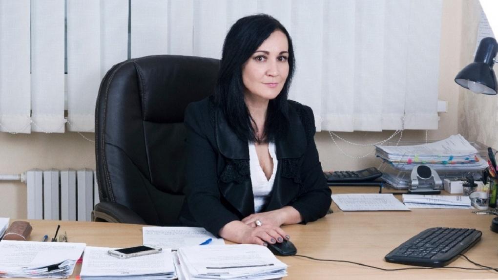 Долги омичей за капремонт превысили 1,1 млрд рублей