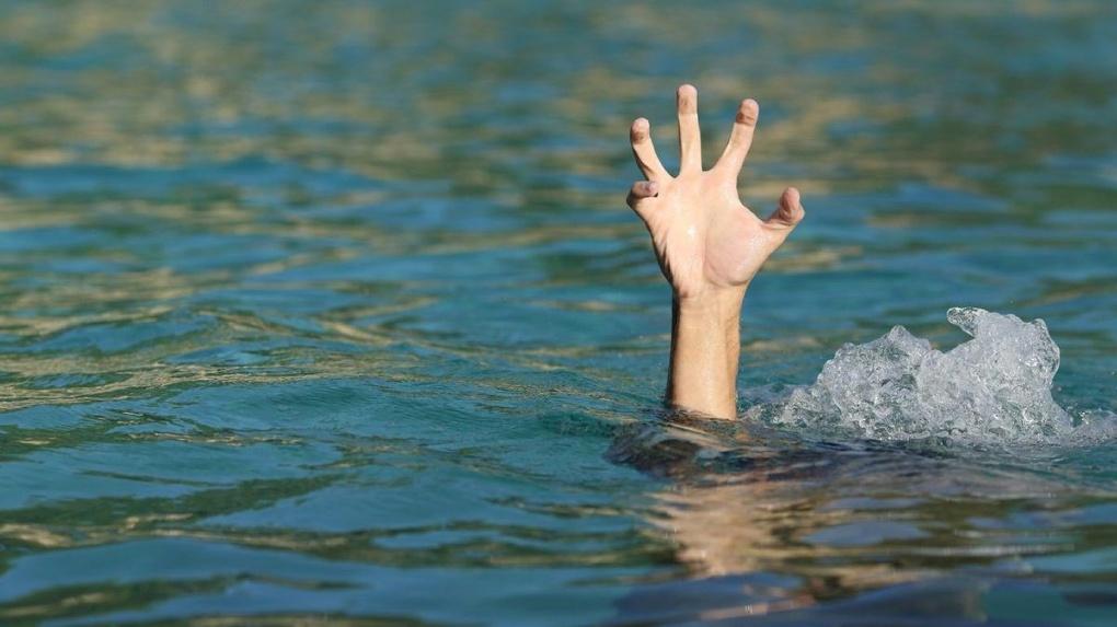 «Утонул на глазах у друзей»: в Новосибирской области расследуют факт гибели девятилетнего мальчика