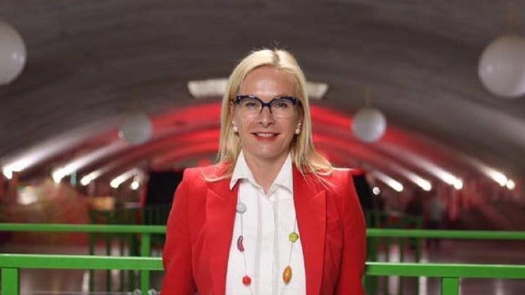Вице-мэр Новосибирска Анна Терешкова назвала причину отмены празднования Дня города