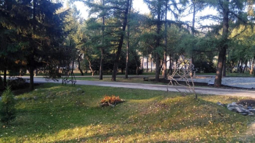 Названы имена депутатов, которые поддержали точечную застройку Монумента Славы в Новосибирске