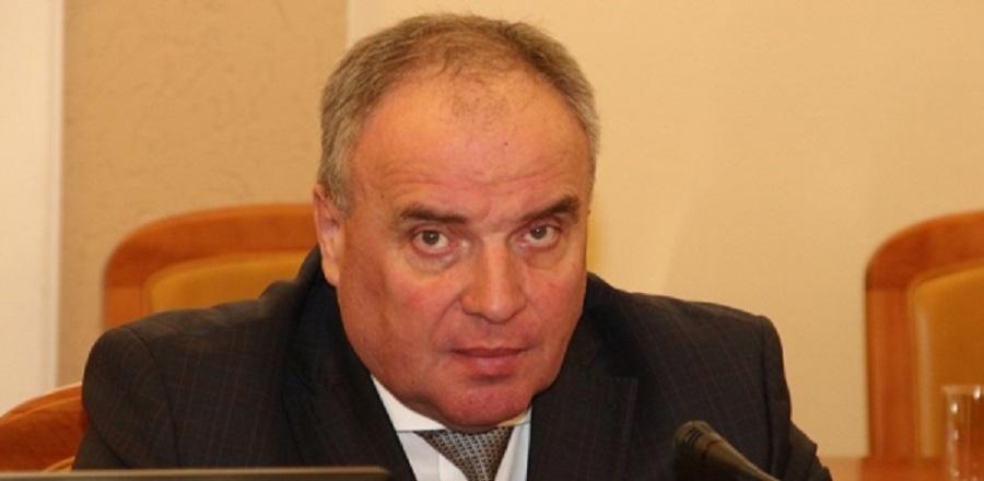 Прокуратура заставила омского министра Куприянова выдать слуховые аппараты инвалидам и ветеранам