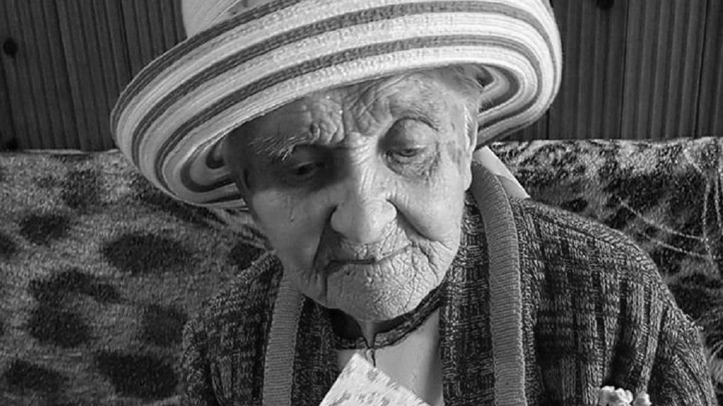Задыхалась и плакала: раскрыты страшные детали смерти первой жены актёра Василия Шукшина из Новосибирска