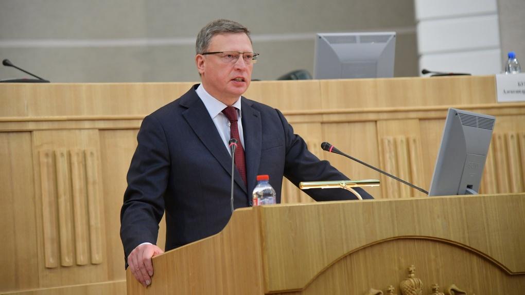 Эксперт считает, что из-за кризиса омский бизнес стал больше доверять власти
