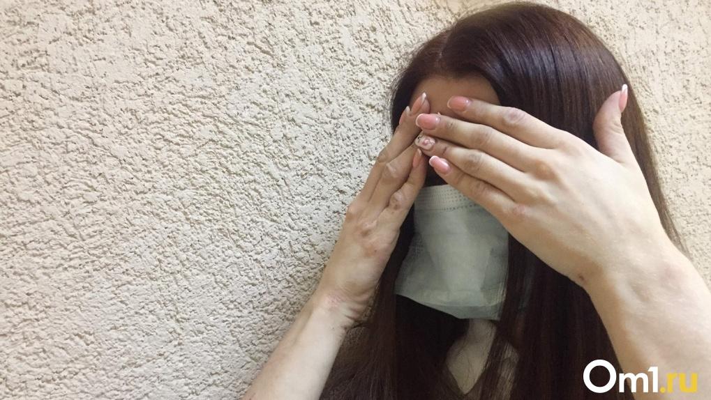 В Новосибирской области число инфицированных коронавирусом достигло 11 456 человек