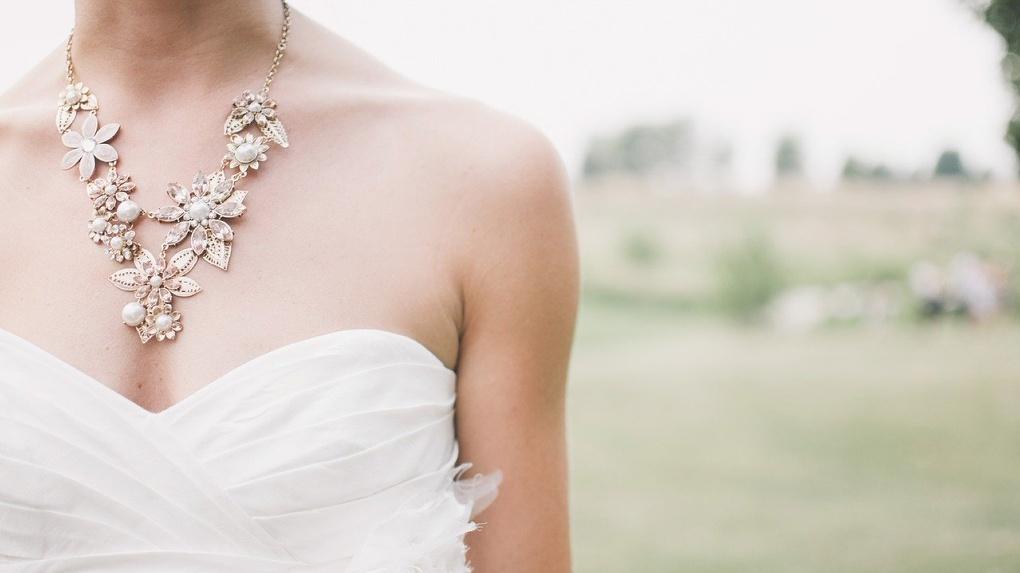 Невеста из Новосибирска потеряла возлюбленного, который бесследно исчез в районе «Красного факела»