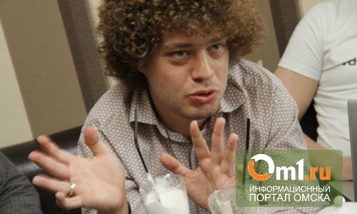 Варламов советует омичам «оторвать от кормушки» Шишова