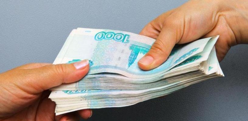 Жуков считает, что Омская область привлекательна для бизнеса