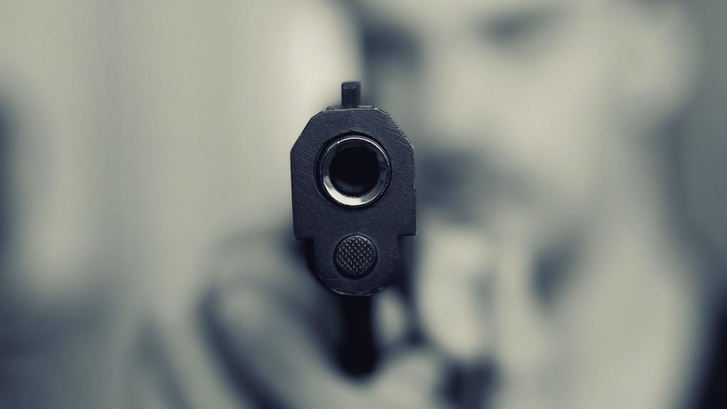 Угрожали пистолетом: под Новосибирском мошенники припугнули мужчину, чтобы забрать его ценные вещи