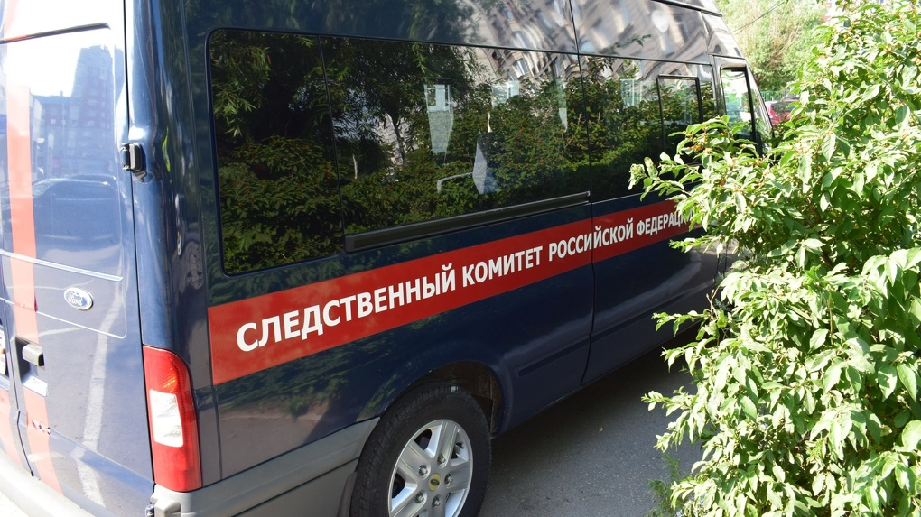 Медсёстрам-садисткам предъявили обвинение за жестокие издевательства над детьми в больнице Новосибирска