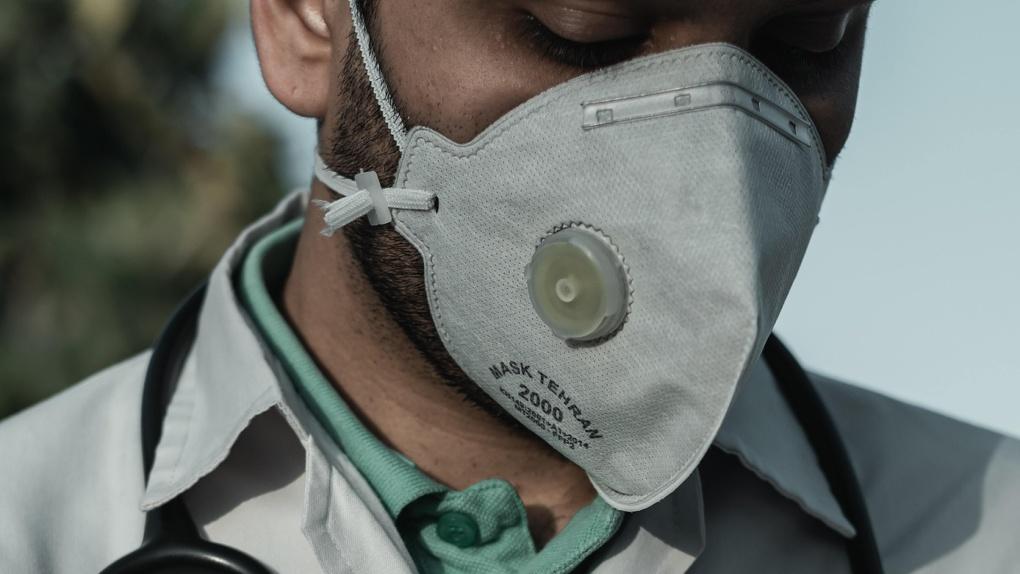 В очередной омской больнице пациентов закрыли на карантин из-за коронавируса